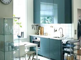 high gloss kitchen.jpg
