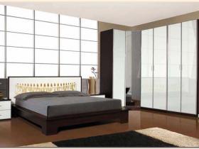 bedroom (23).jpg