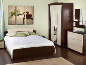 bedroom (7).jpg