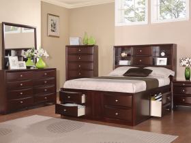 bedroom (24).jpg