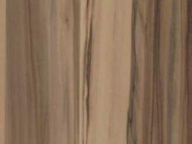 baitimore walnut.jpg