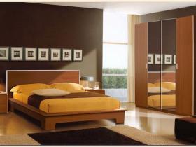 bedroom (20).jpg