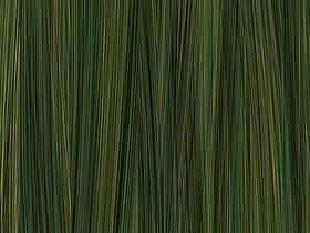 verde-picasso.jpg
