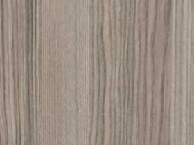liberian oak.jpg