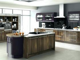 high gloss kitchen (4).jpg