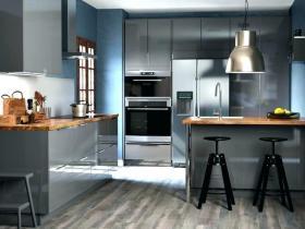 high gloss kitchen (2).jpg