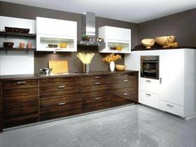 high gloss kitchen (15).jpg