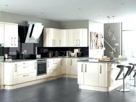high gloss kitchen (5).jpg