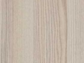 light liberian oak.jpg