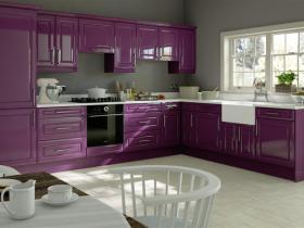 high gloss kitchen (13).jpg