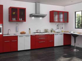 high gloss kitchen (11).jpg