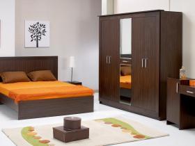 bedroom (17).jpg