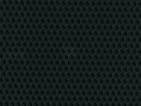 siyahhasir.jpg