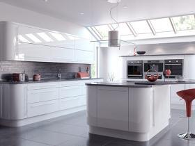 high gloss kitchen (6).jpg