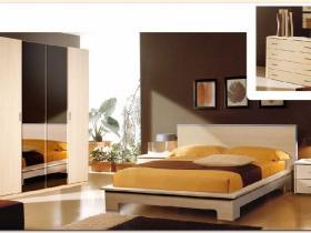 bedroom (14).jpg