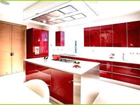 high gloss kitchen (12).jpg